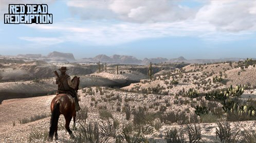 red-dead-redemption-01