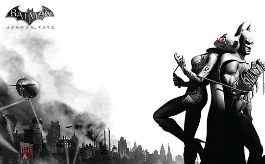 batman-arkham-city-540x334