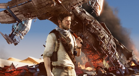 news_uncharted_3_announced-10287