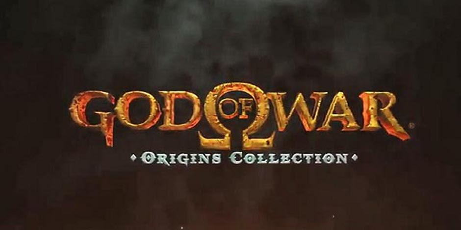 GodOfWarOrigins-featured