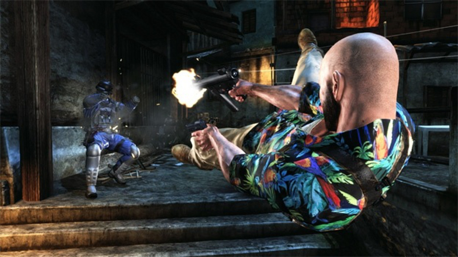 MaxPayne3-featured