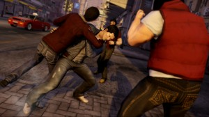 8598SleepingDogs_Screen_Throw