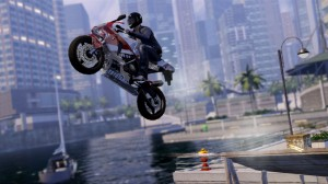 sleepingdogs-bike
