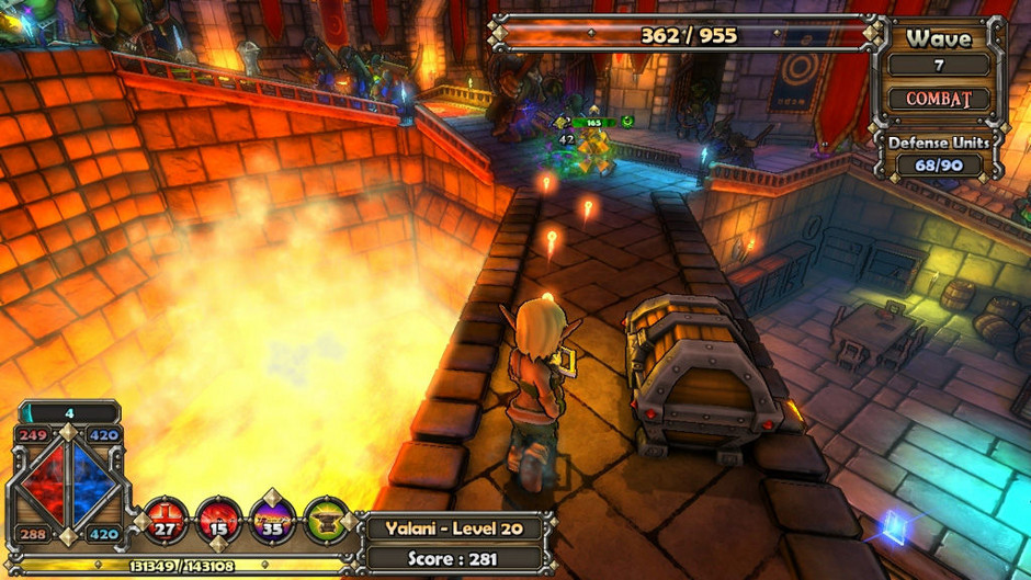 DungeonDefenders-featured