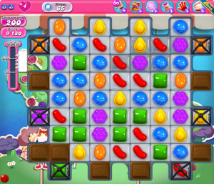 Candy-Crush-Saga-featured