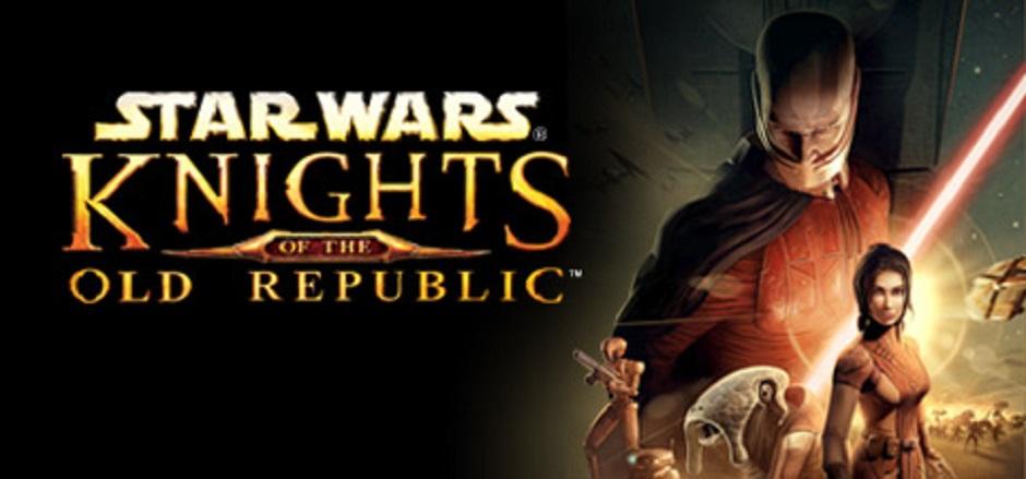 KnightOfTheOldRepublic-featured